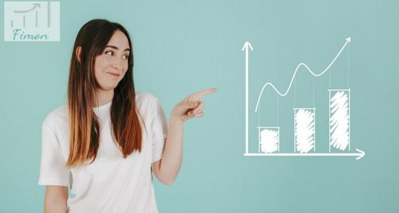 znachenie-na-finansov-analiz