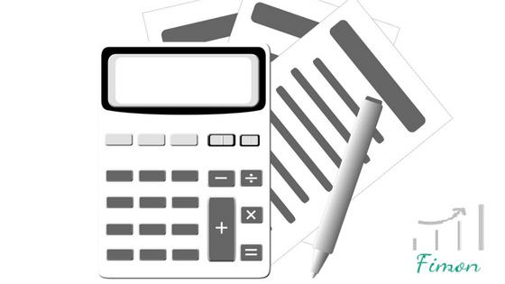 drugi-finansovi-uslugi